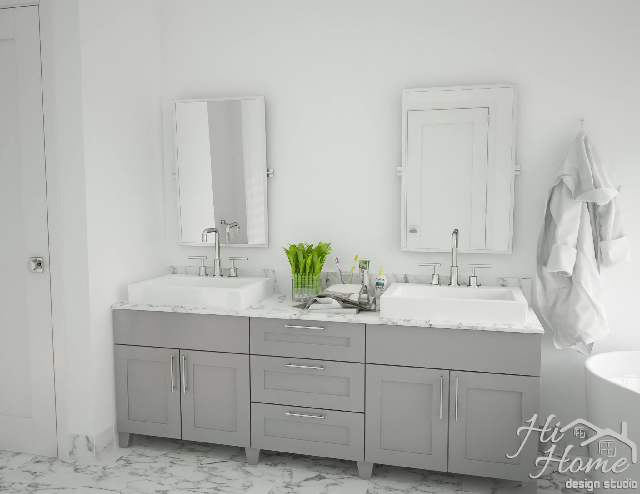 1-3d-дизайн-баня