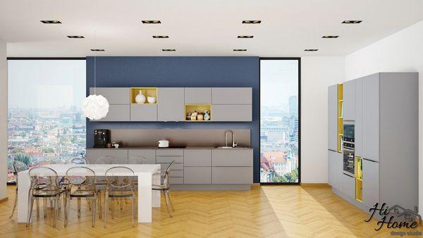 1-3d-дизайн-кухня