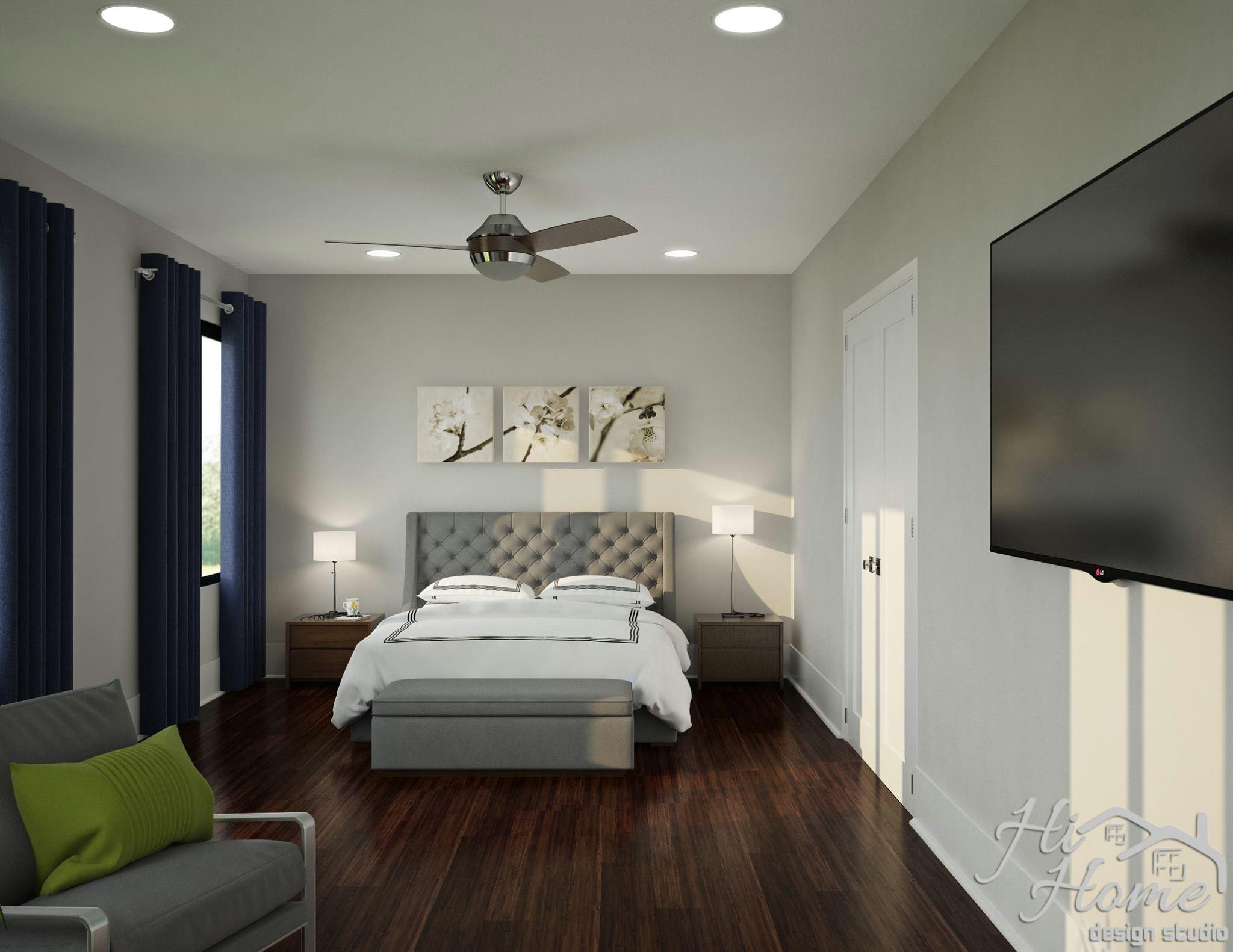 1-3d-дизайн-спалня