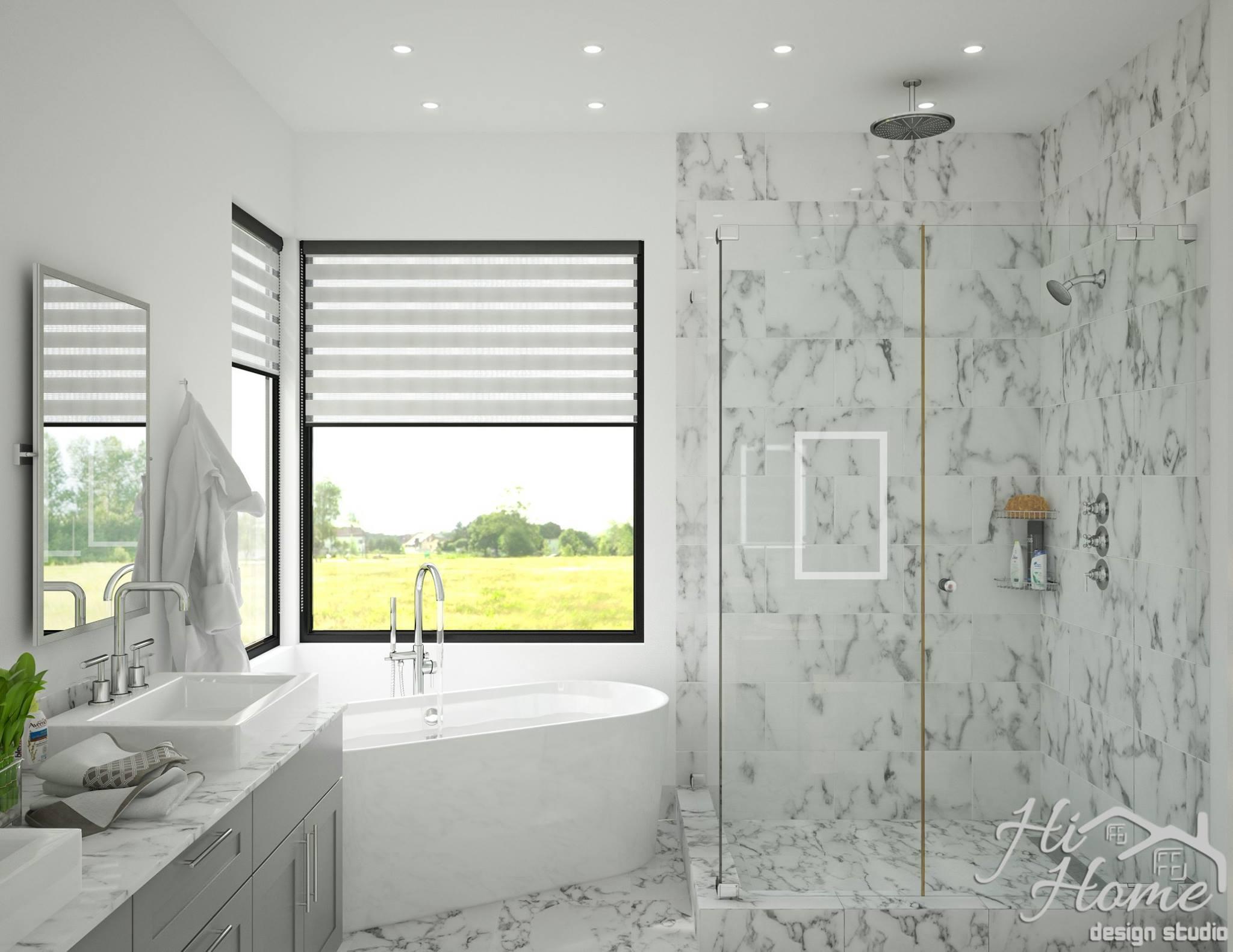 2-3d-дизайн-баня