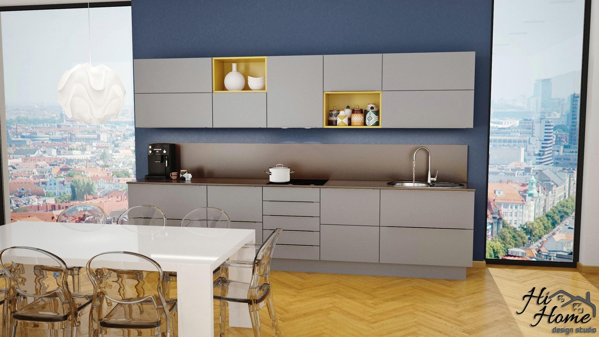 2-3d-дизайн-кухня