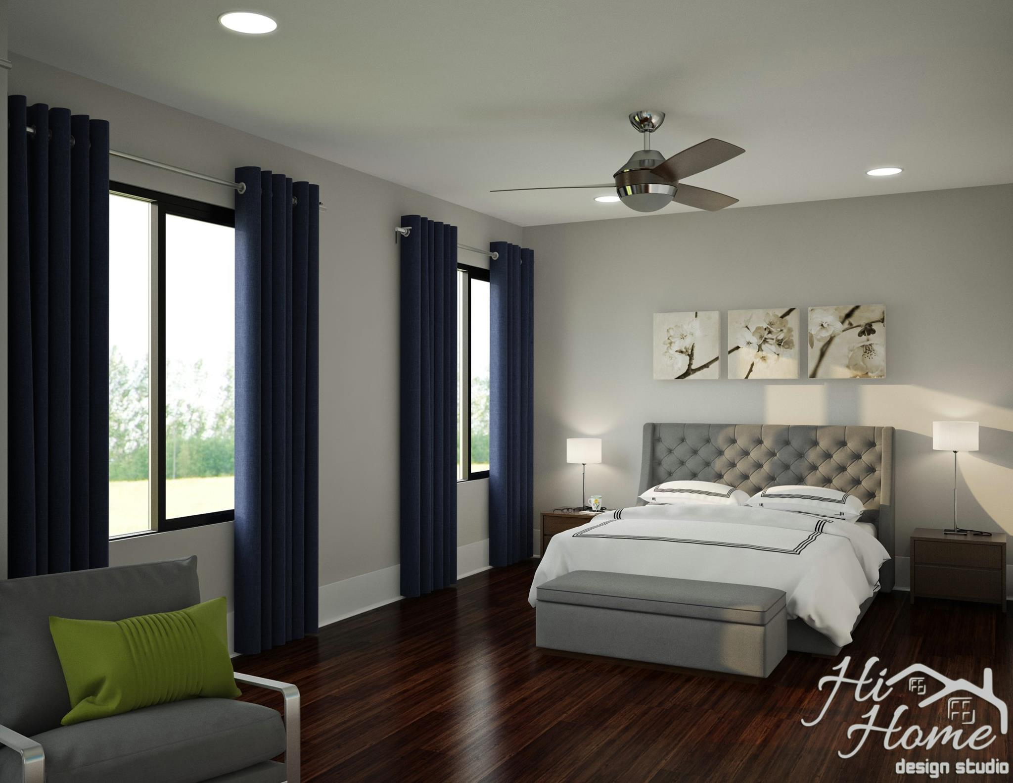 2,-3d-дизайн-спалня