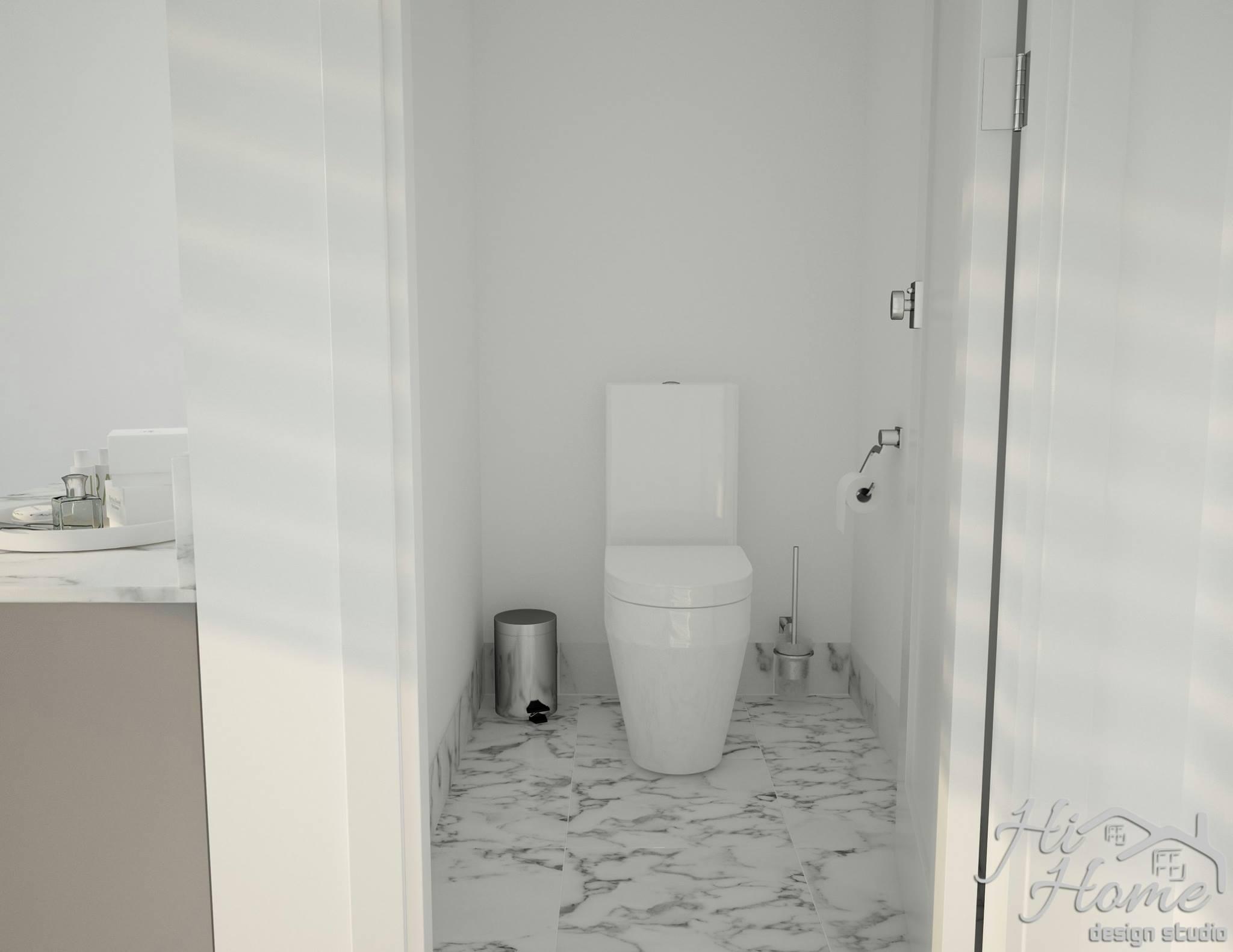 3-3d-дизайн-баня