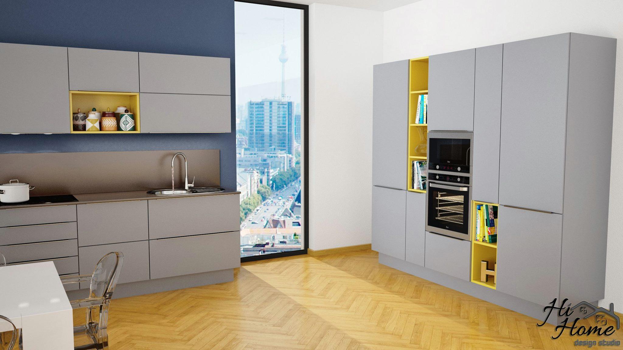 3-3d-дизайн-кухня