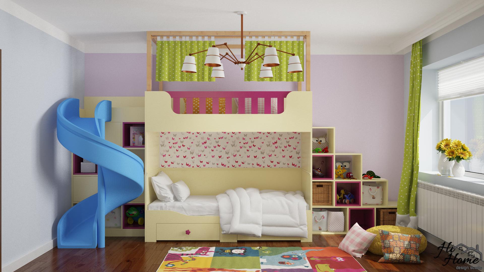 3d-детска-стая-1