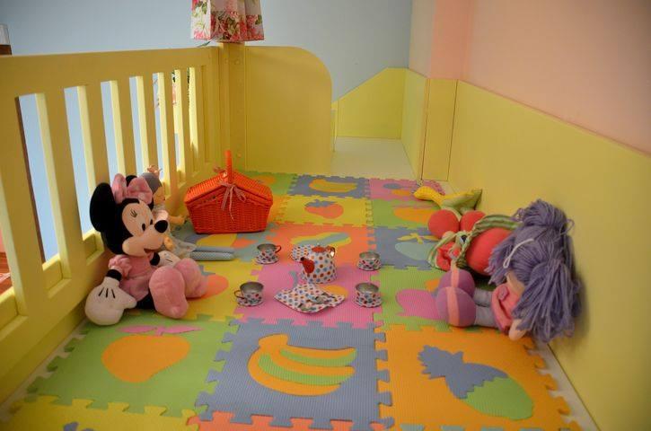 3d-детска-стая-10