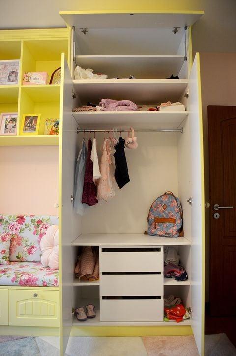 3d-детска-стая-18