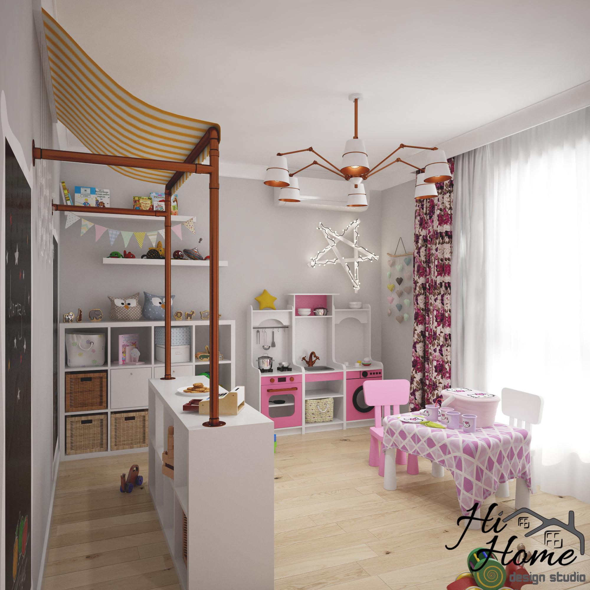 3d-детска-стая-2