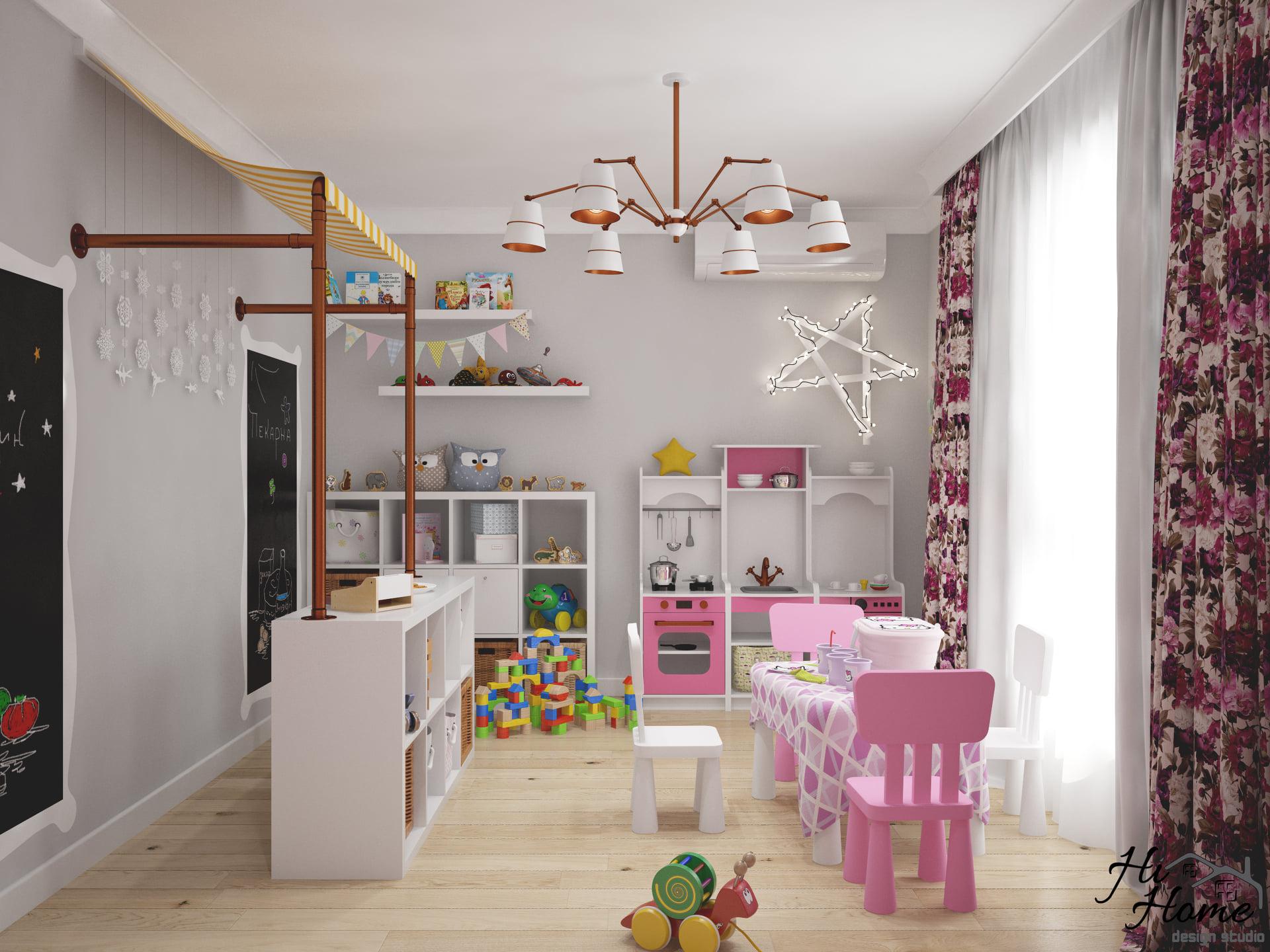 3d-детска-стая-3
