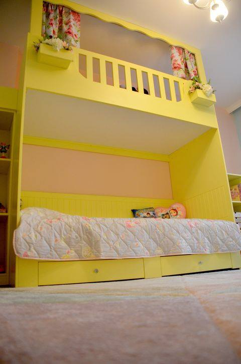 3d-детска-стая-4