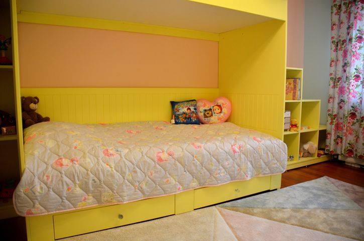 3d-детска-стая-5