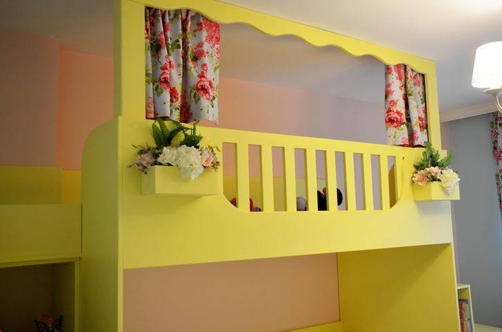 3d-детска-стая-6