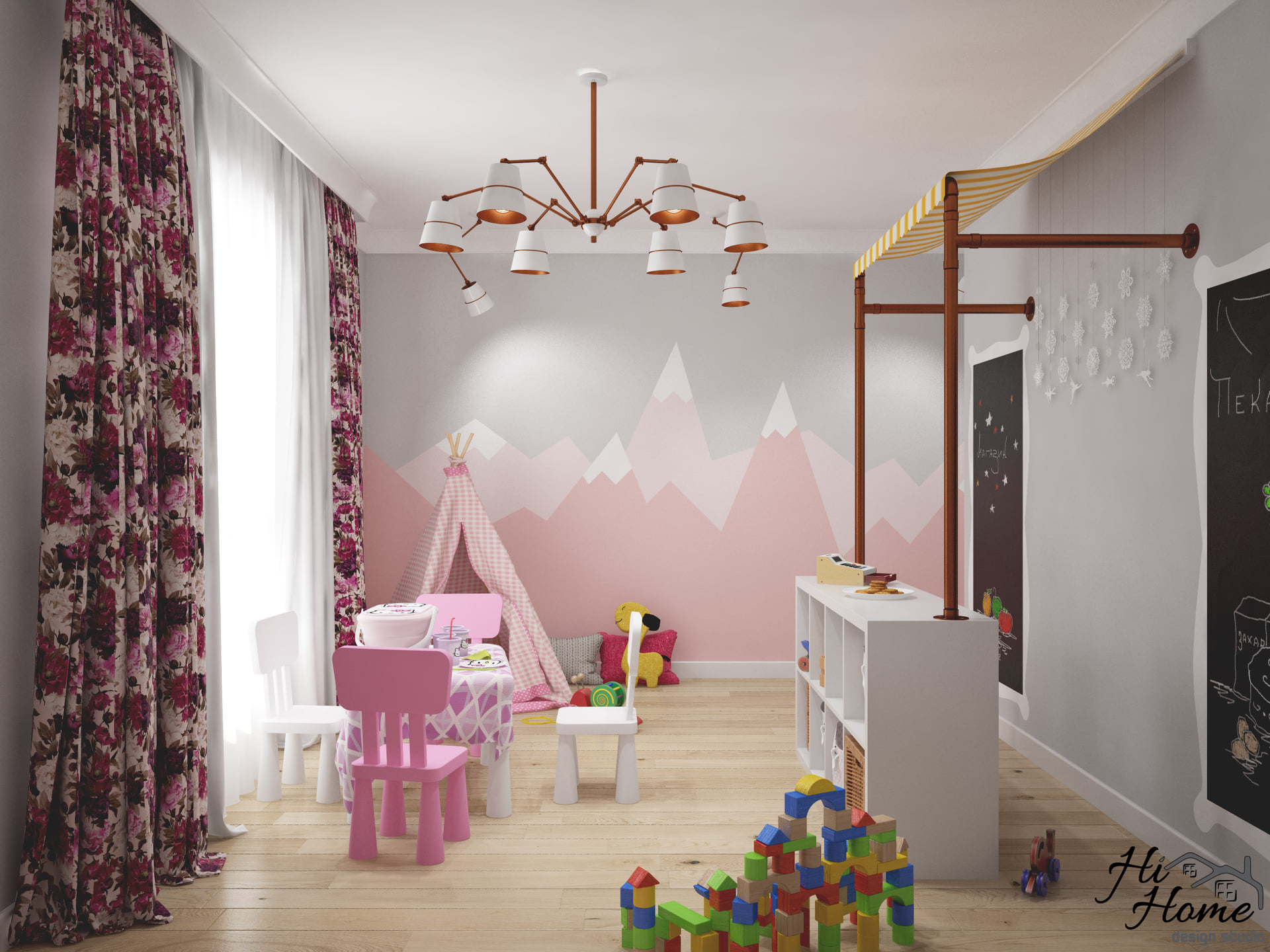 3d-детска-стая-7