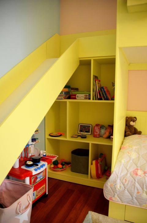3d-детска-стая-8