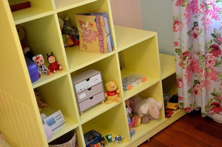 3d-детска-стая-9