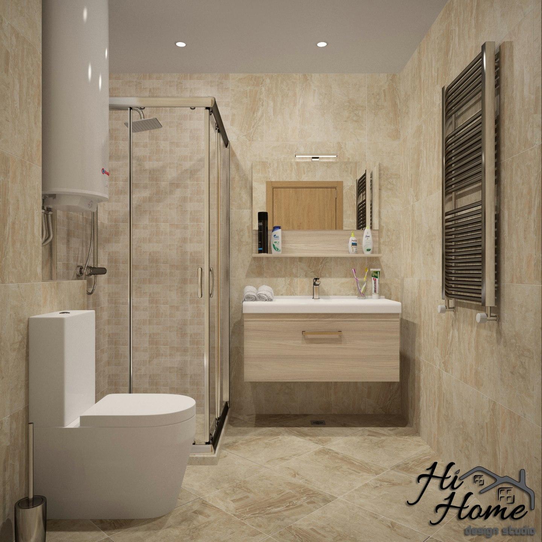 3d-дизайн-баня-1