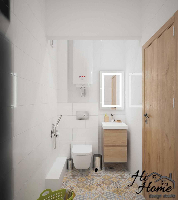 3d-дизайн-баня-2