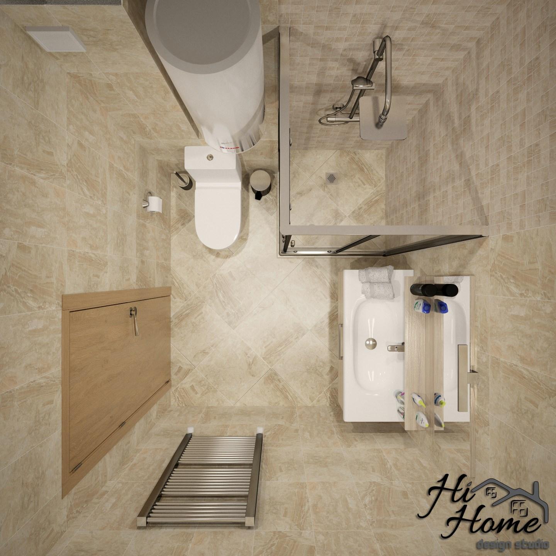 3d-дизайн-баня-3