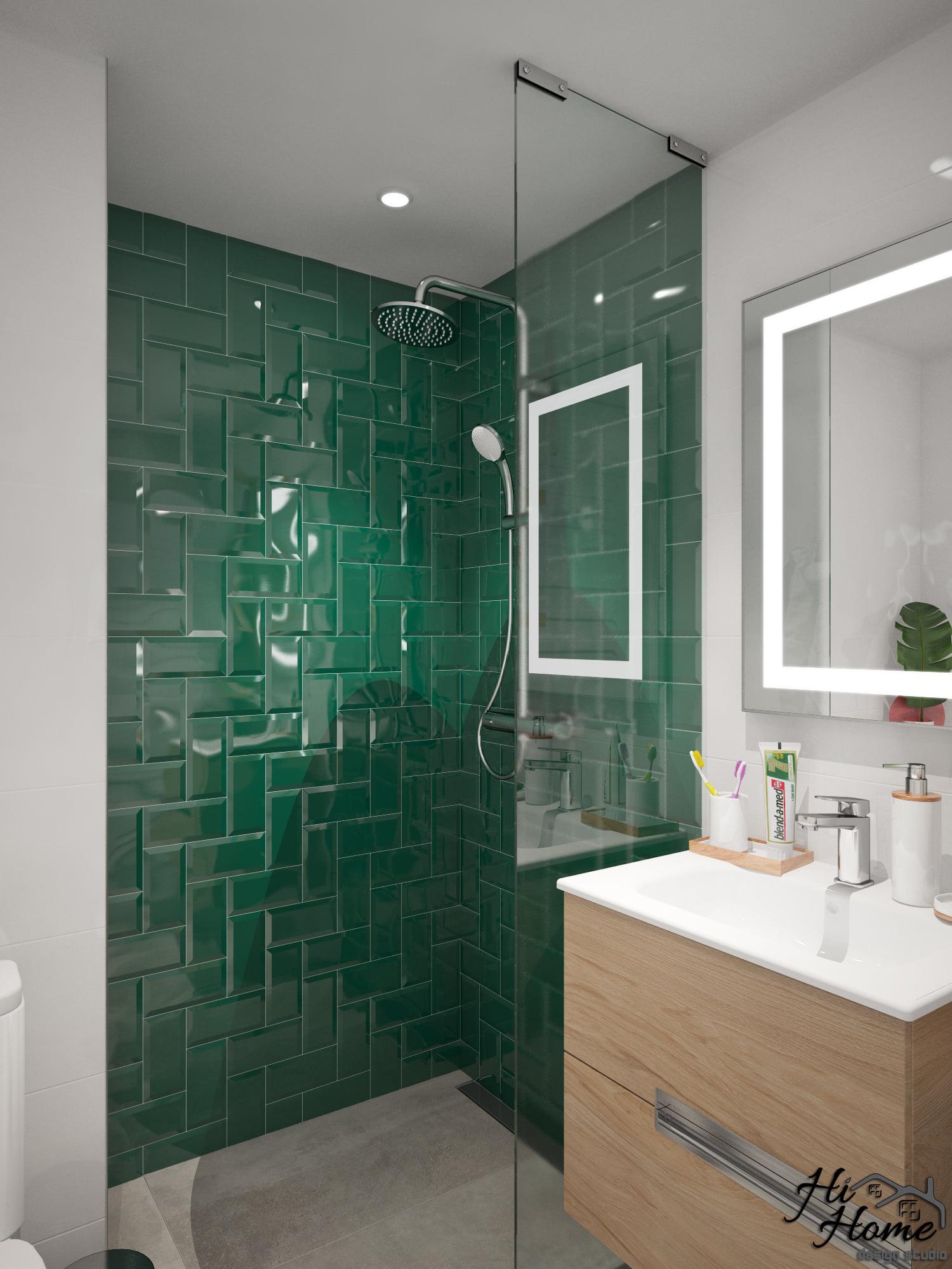 3d-дизайн-баня-4