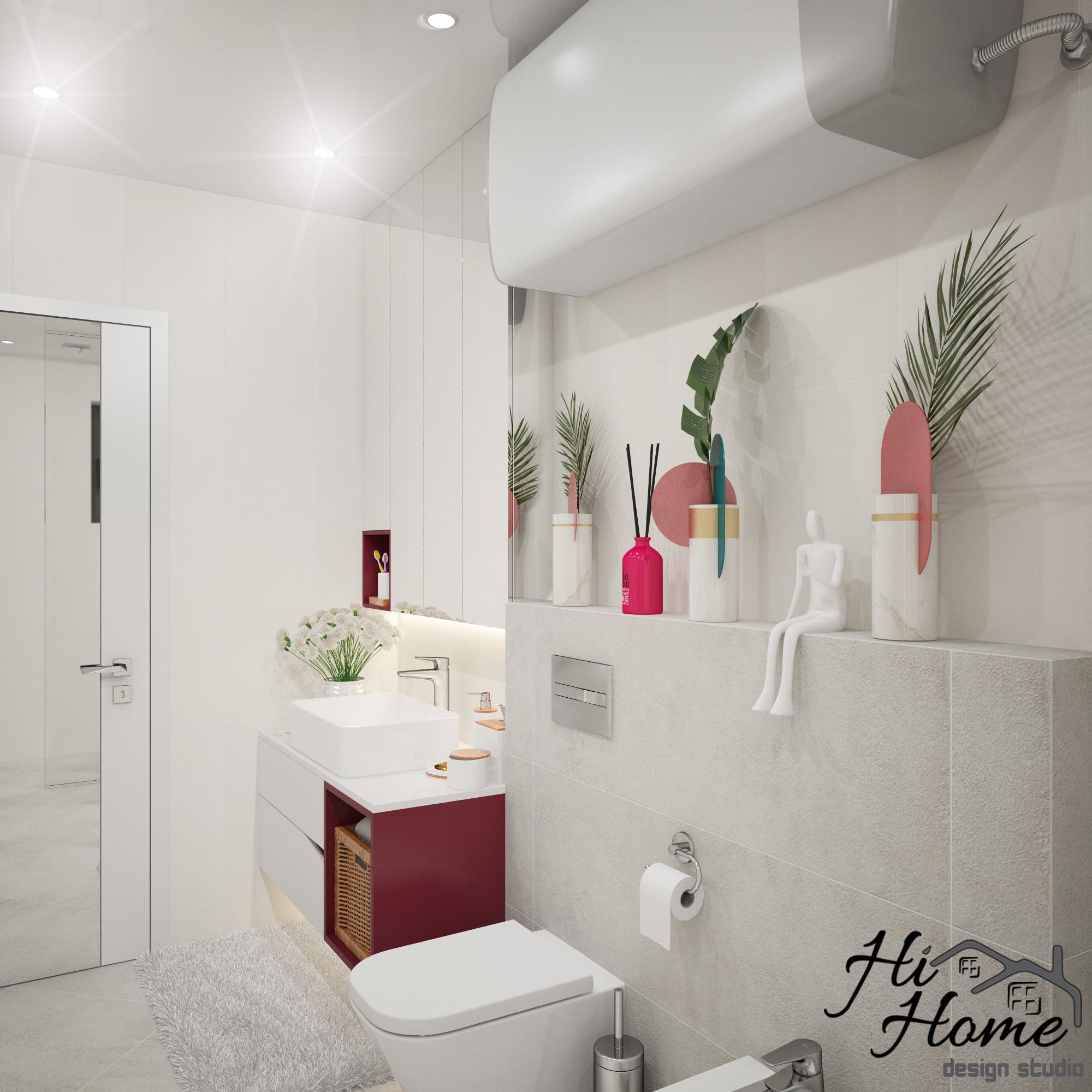 3d-дизайн-баня-5