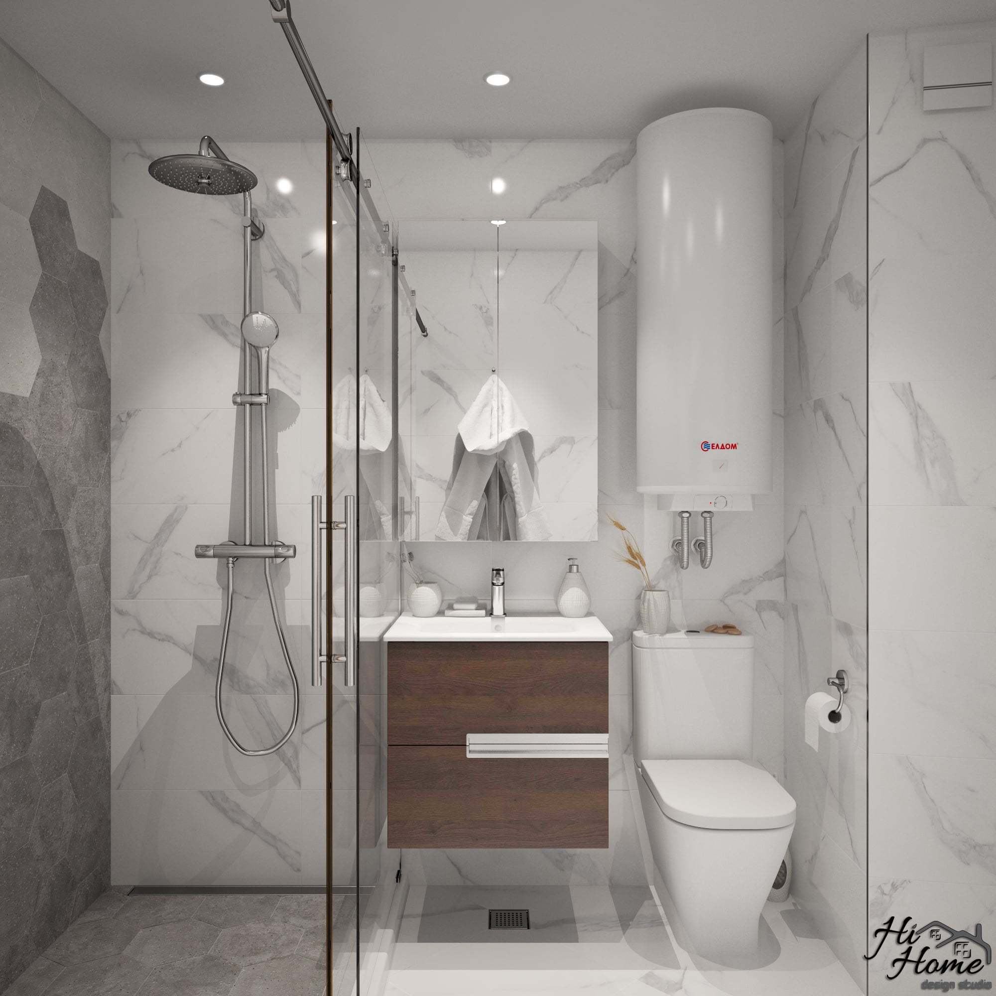 3d-дизайн-баня-6