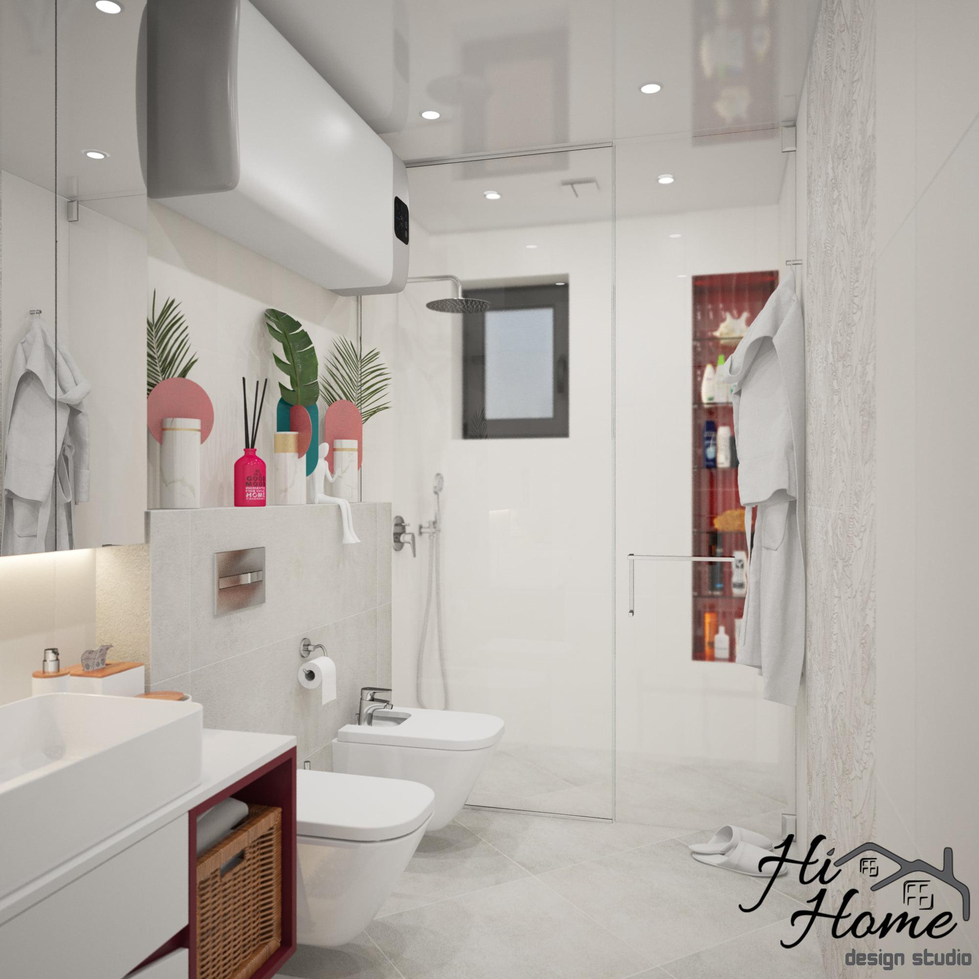 3d-дизайн-баня-7