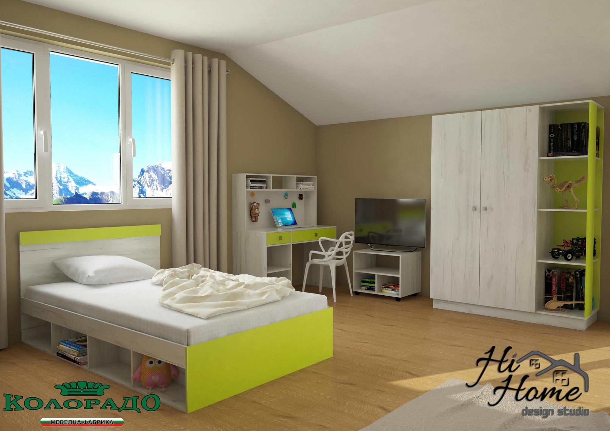 3d-дизайн-детска-стая-1