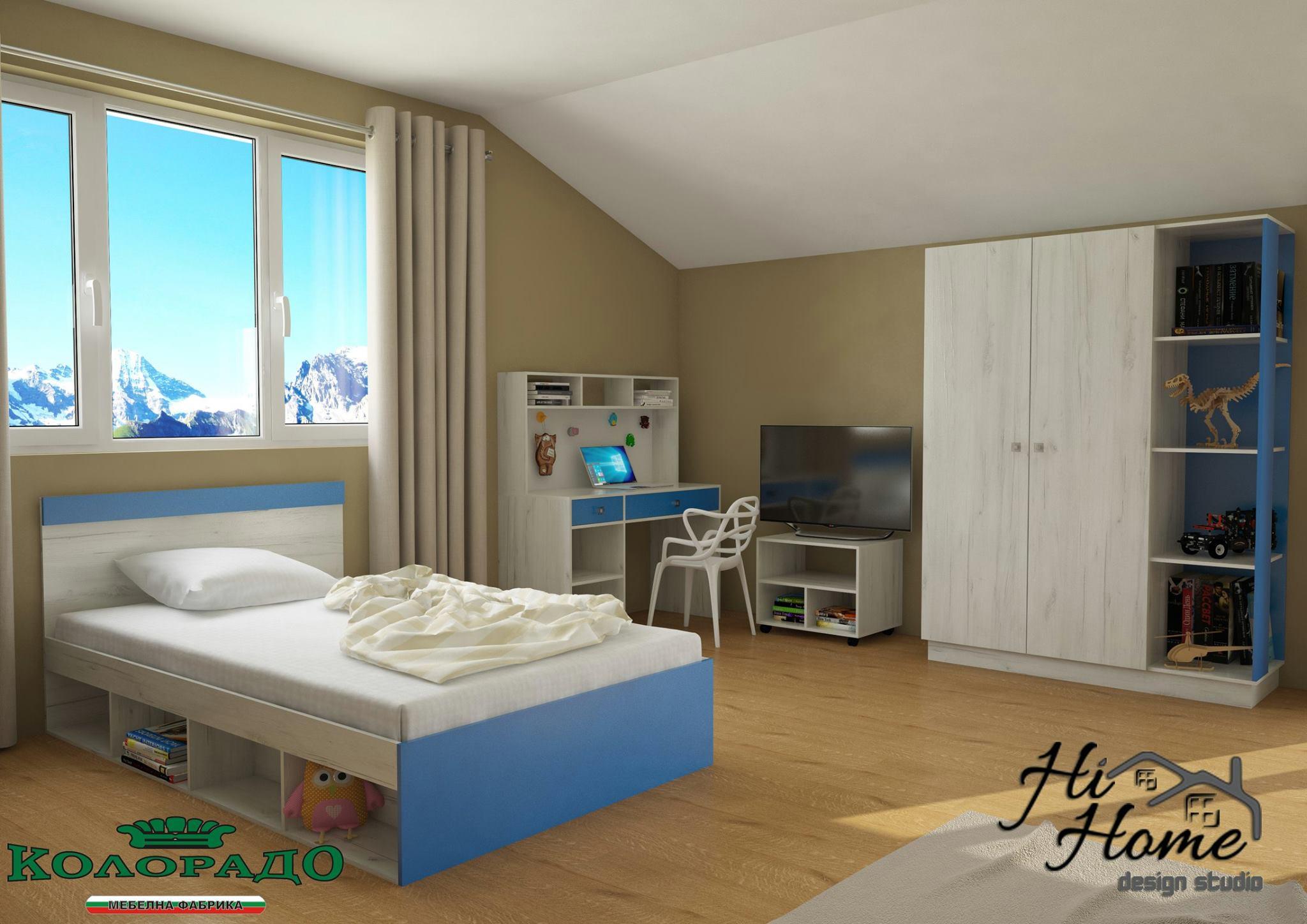 3d-дизайн-детска-стая-2