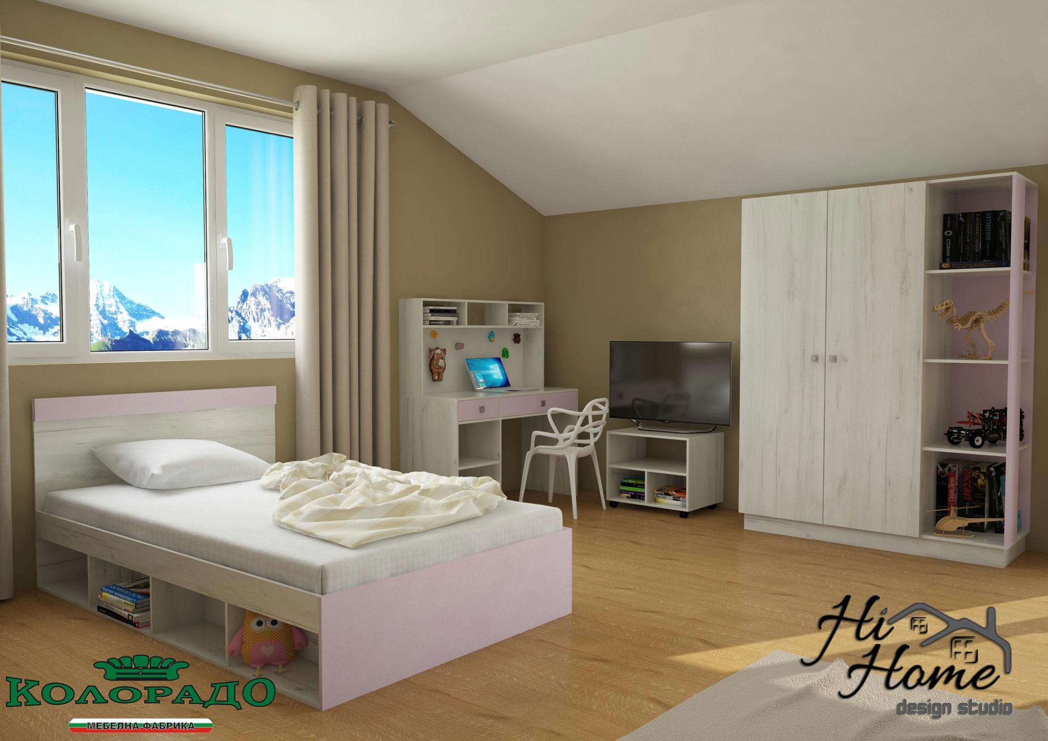 3d-дизайн-детска-стая-3