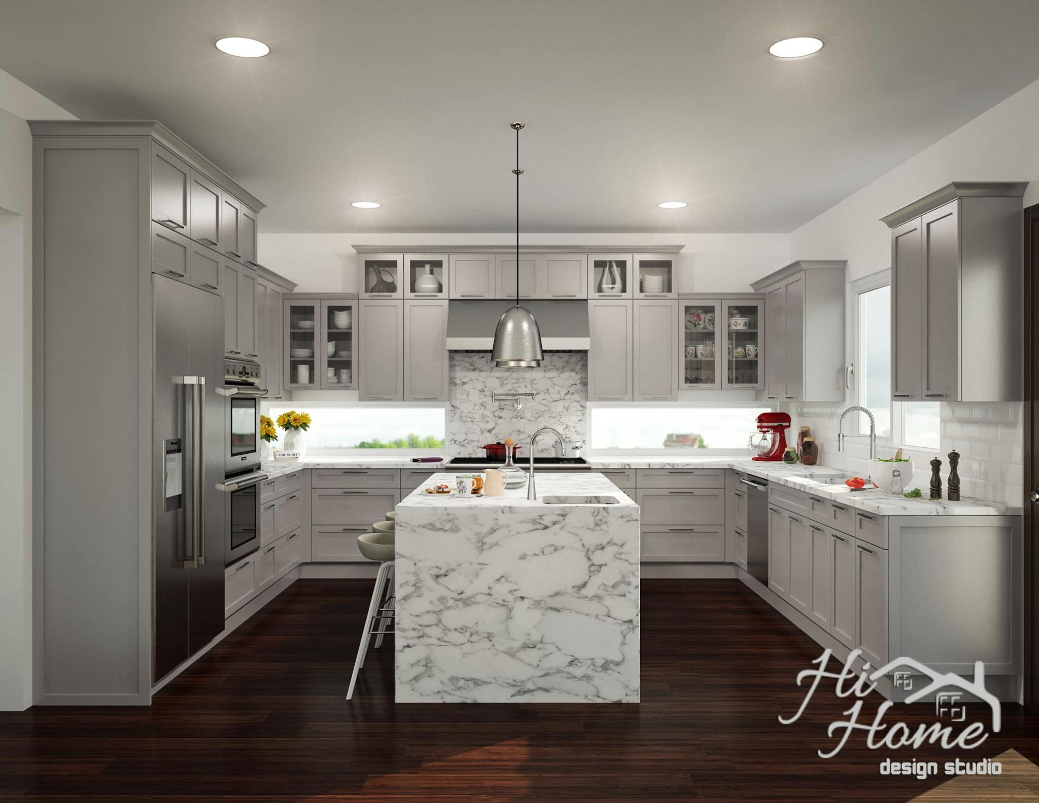 3d-дизайн-кухня-1