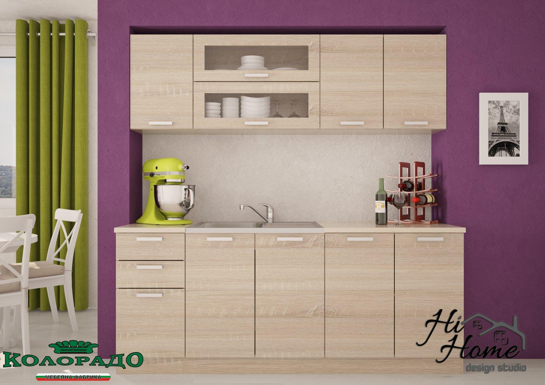 3d-дизайн-кухня-2