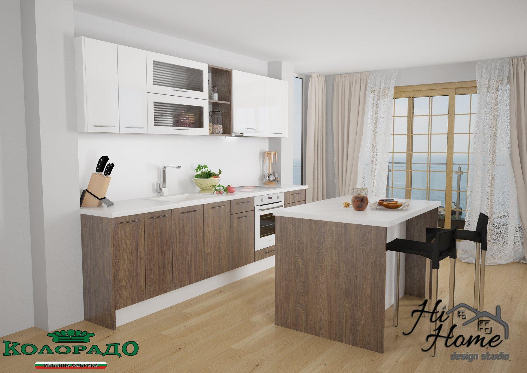 3d-дизайн-кухня-3