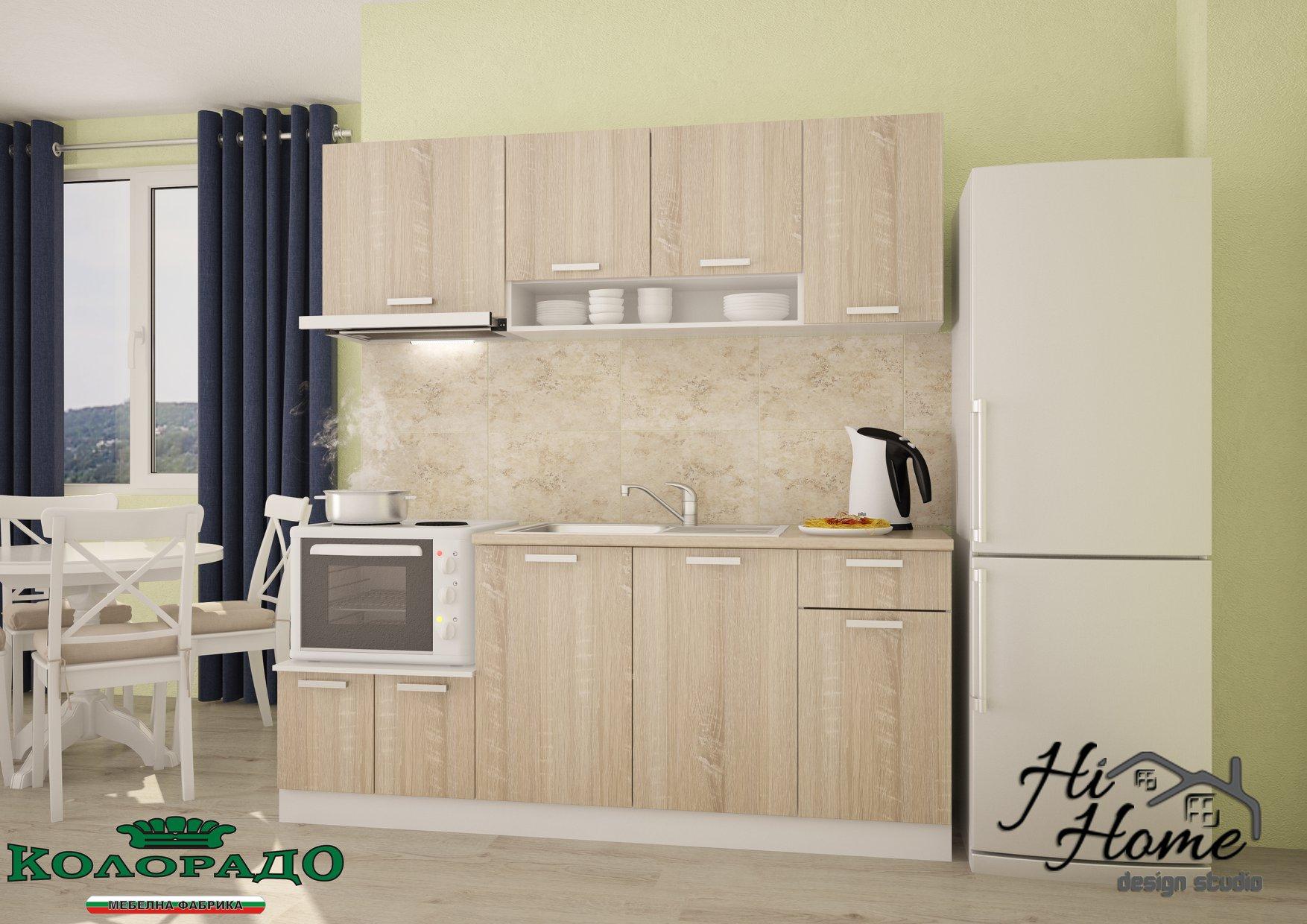 3d-дизайн-кухня-4