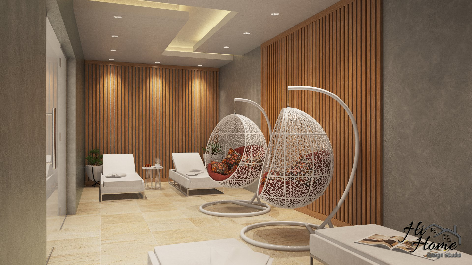 3d-дизайн-релакс-център-1