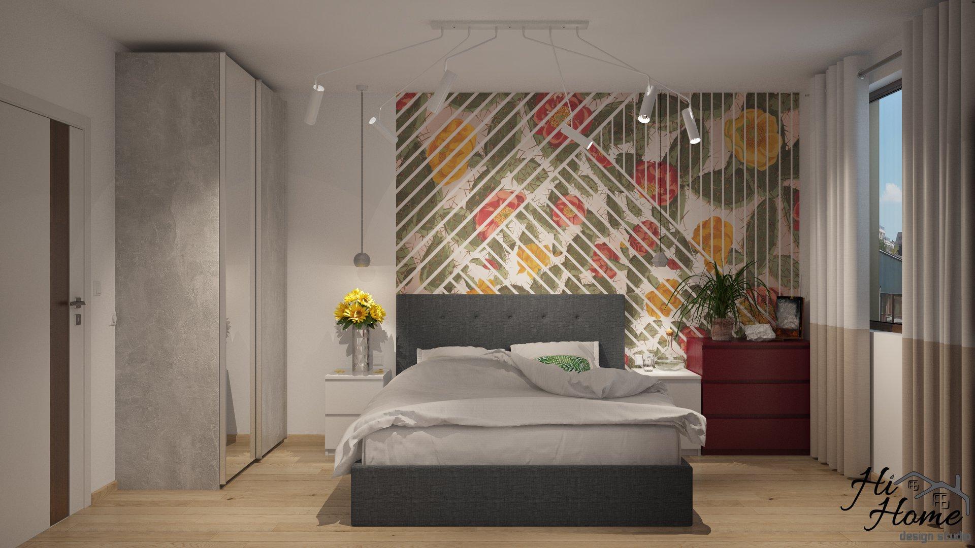 3d-дизайн-спалня-1