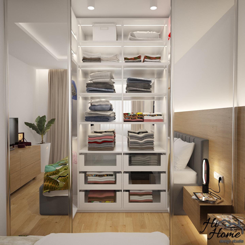 3d-дизайн-спалня-10
