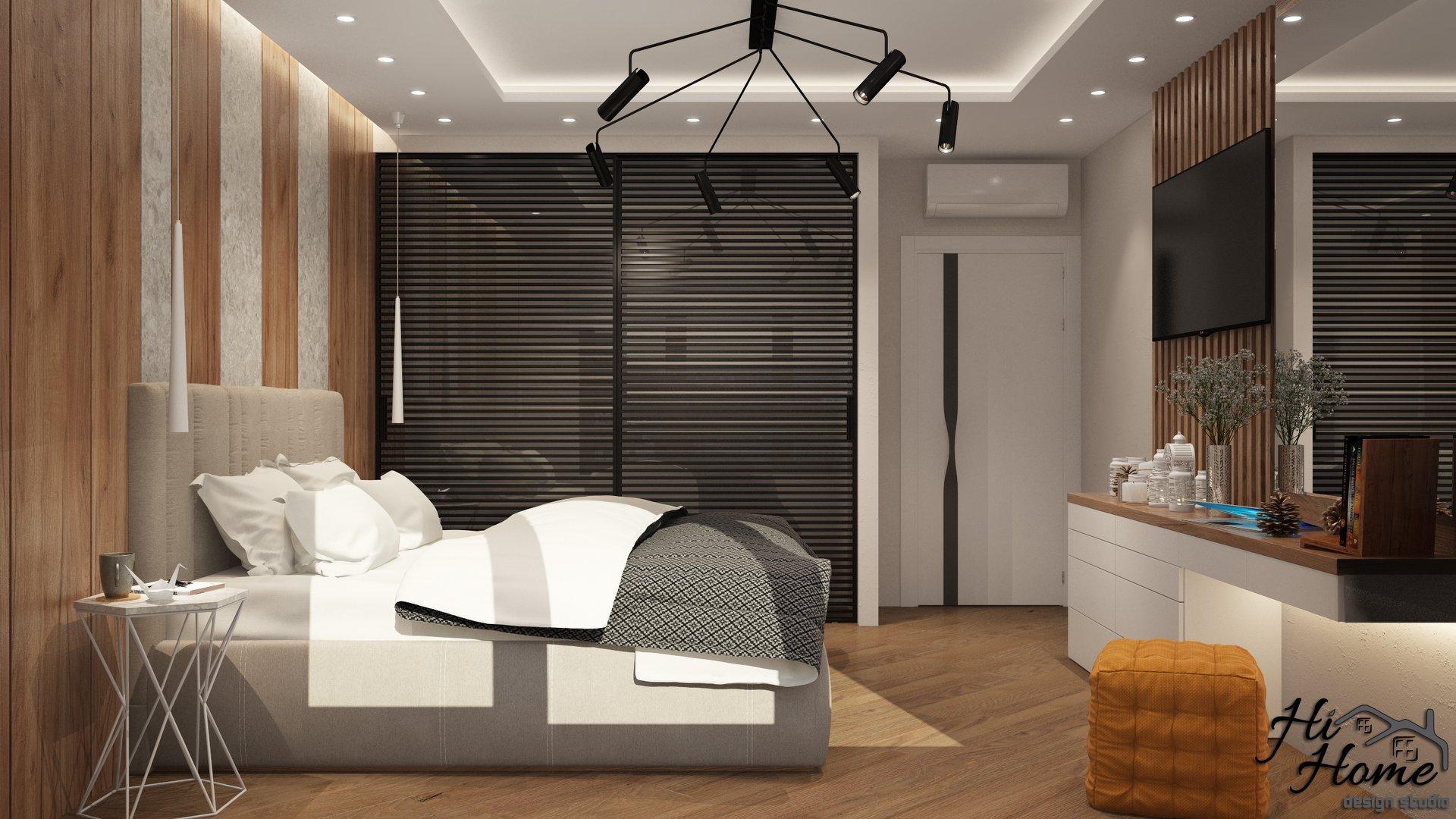 3d-дизайн-спалня-2