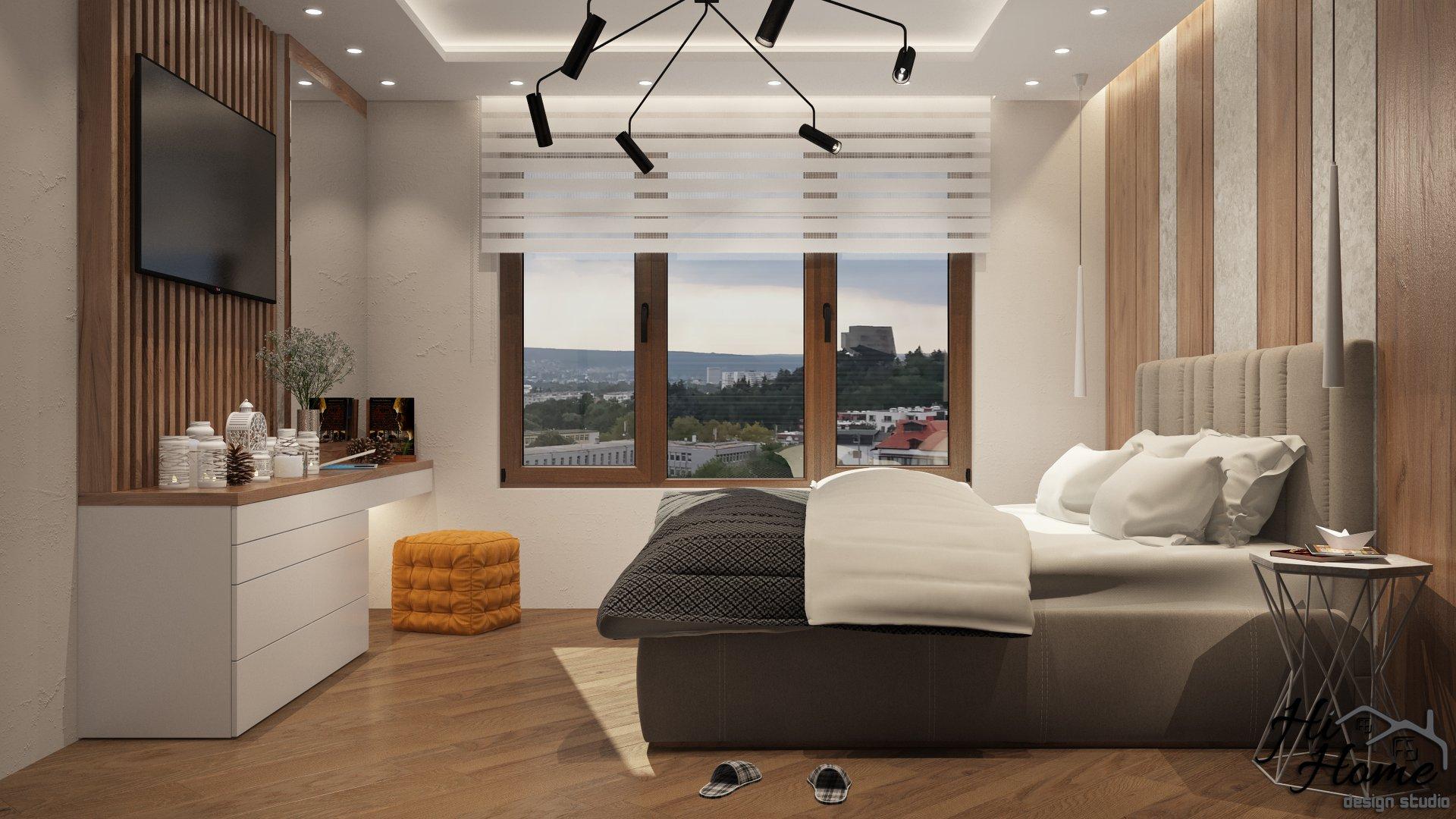 3d-дизайн-спалня-3