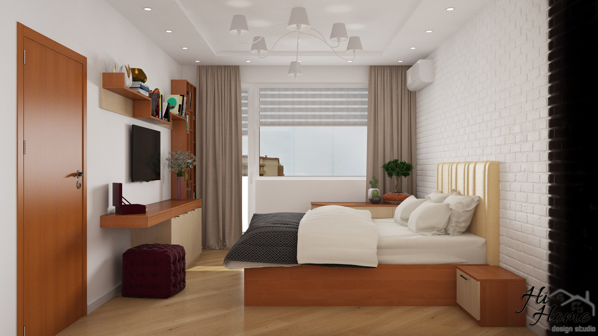 3d-дизайн-спалня-4