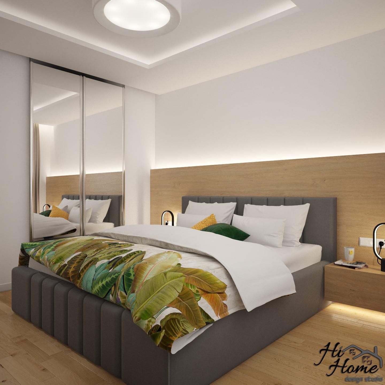 3d-дизайн-спалня-5