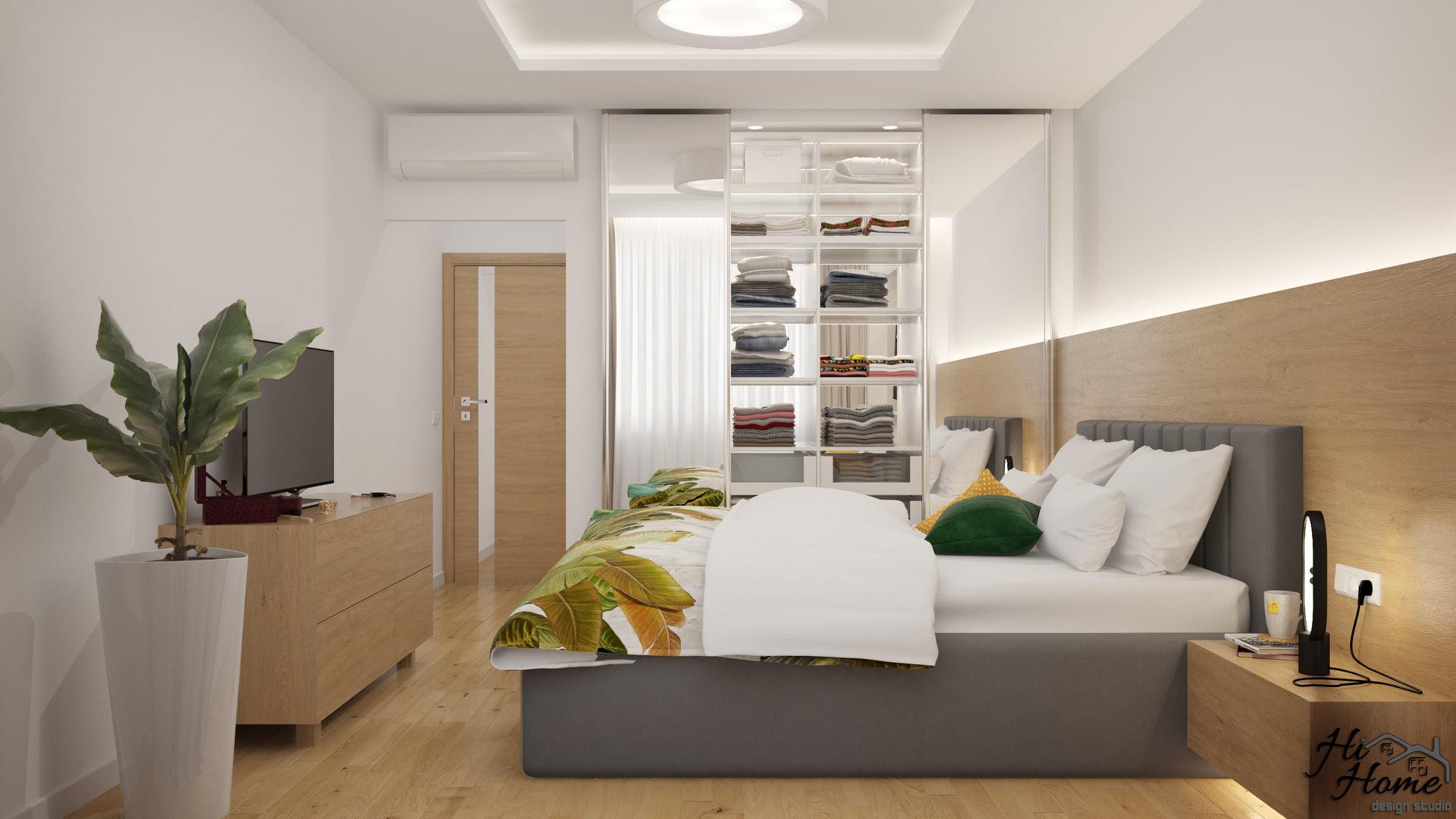 3d-дизайн-спалня-6