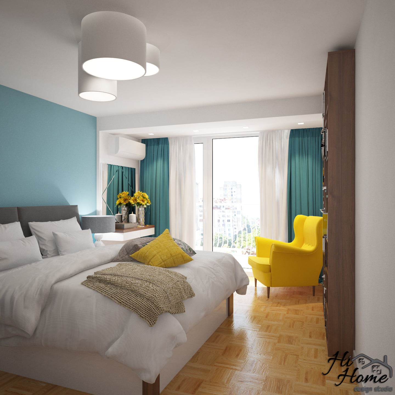 3d-дизайн-спалня-7
