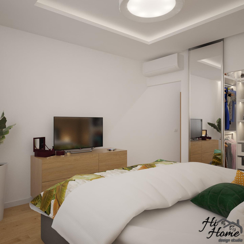 3d-дизайн-спалня-8