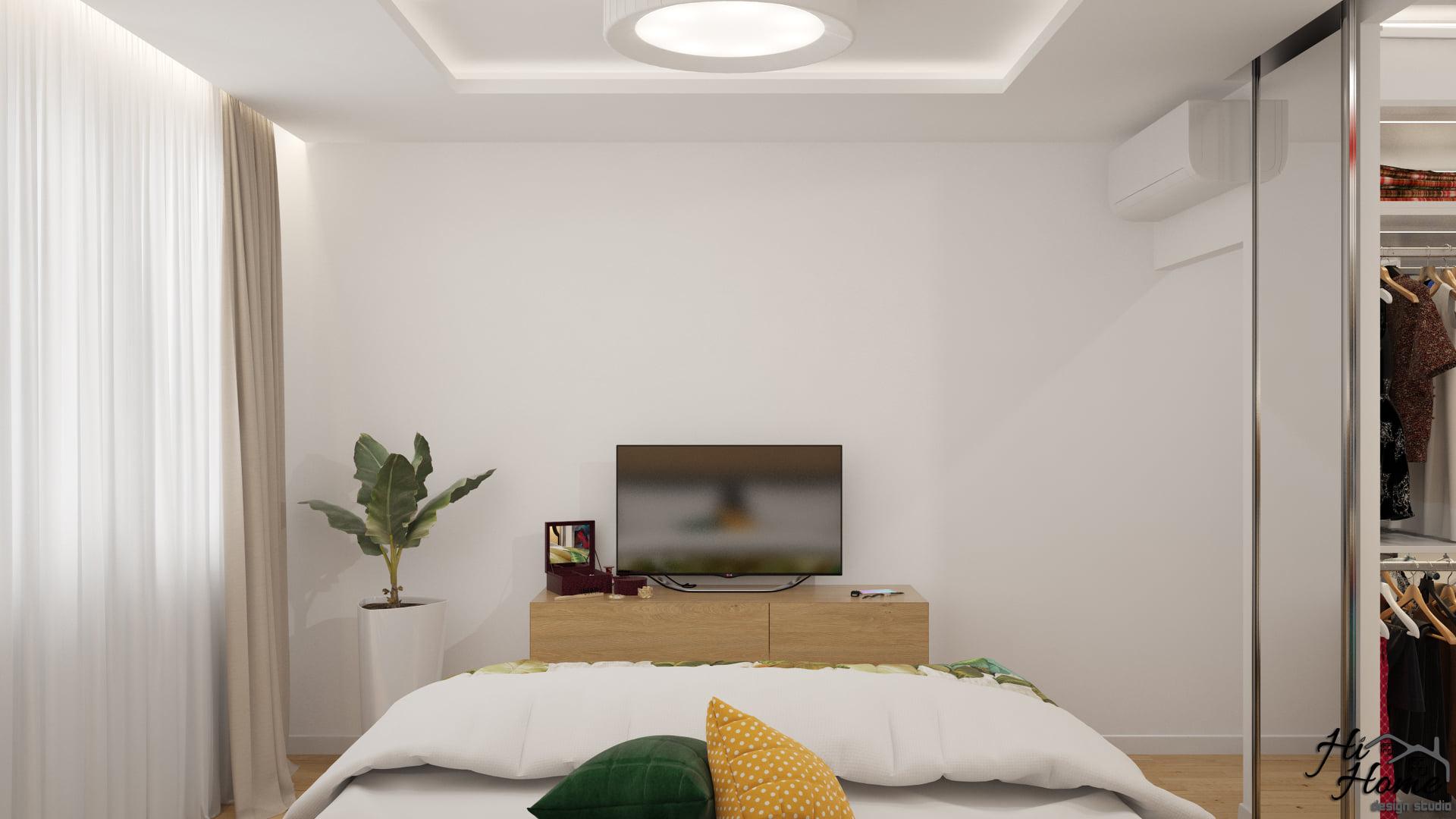 3d-дизайн-спалня-9