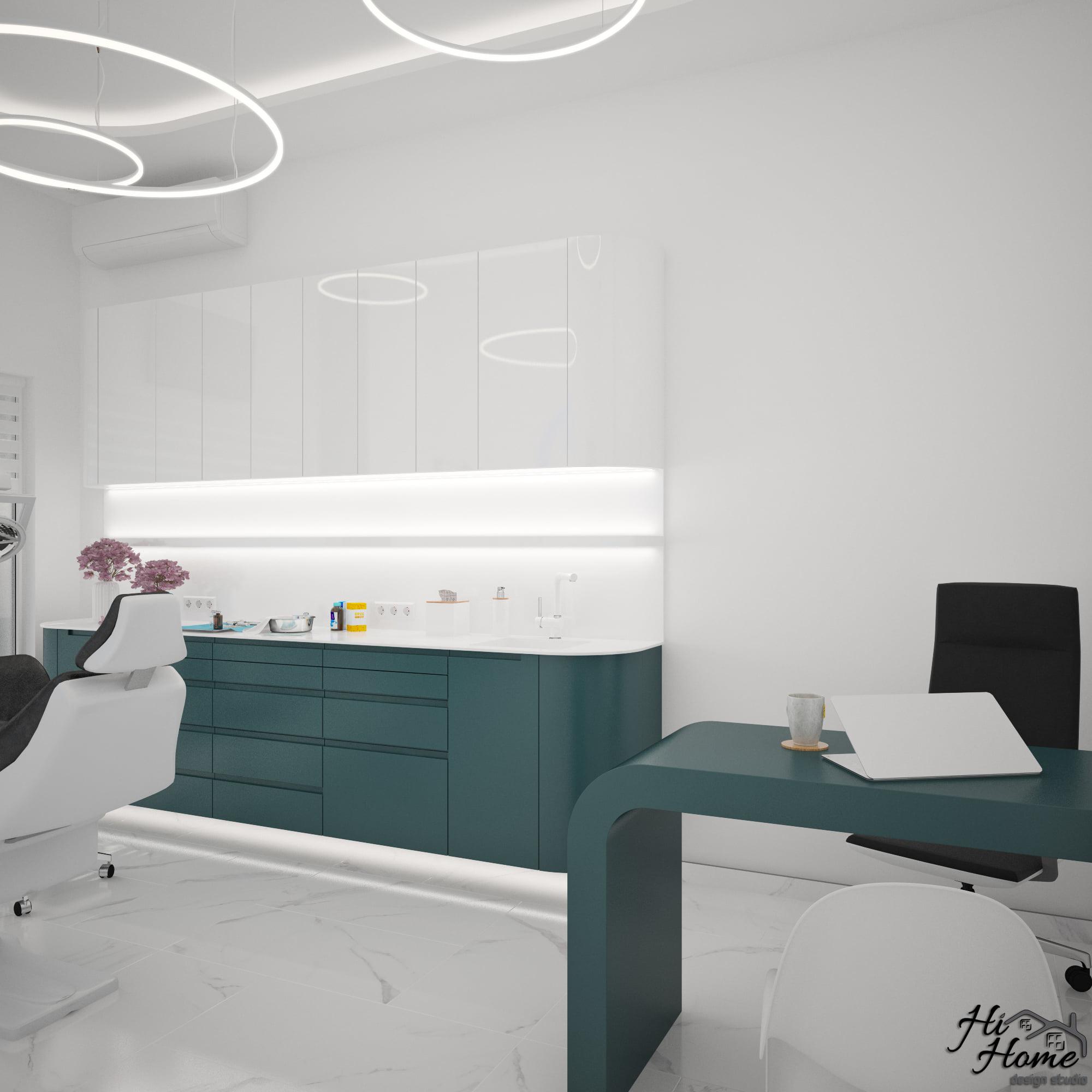 3d-офис-1