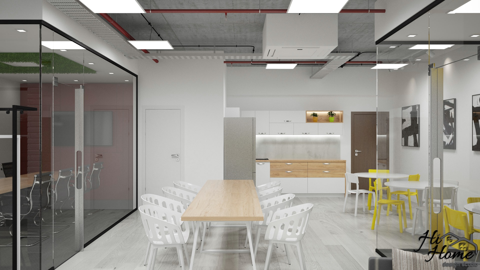 3d-офис-10