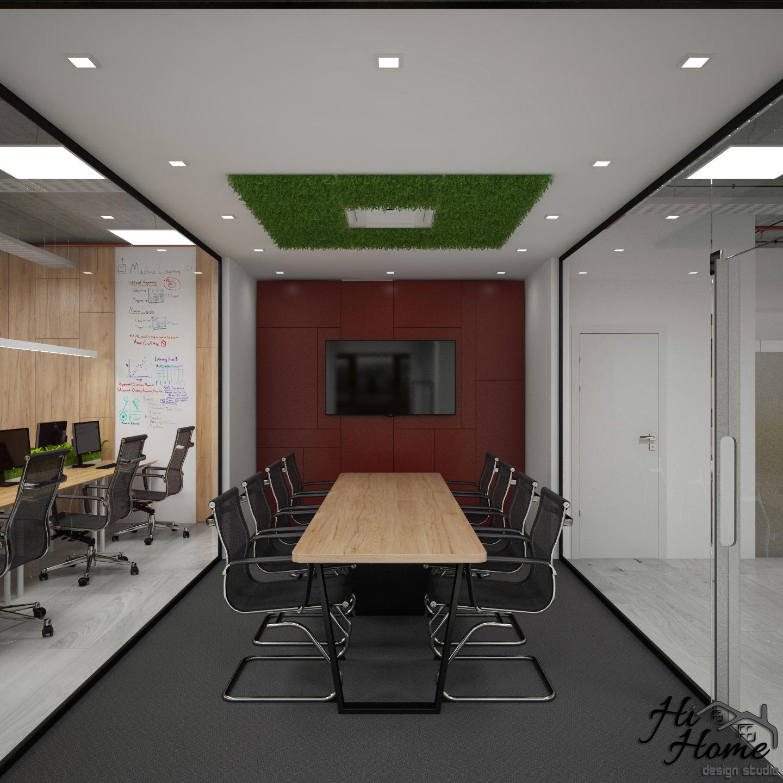 3d-офис-11