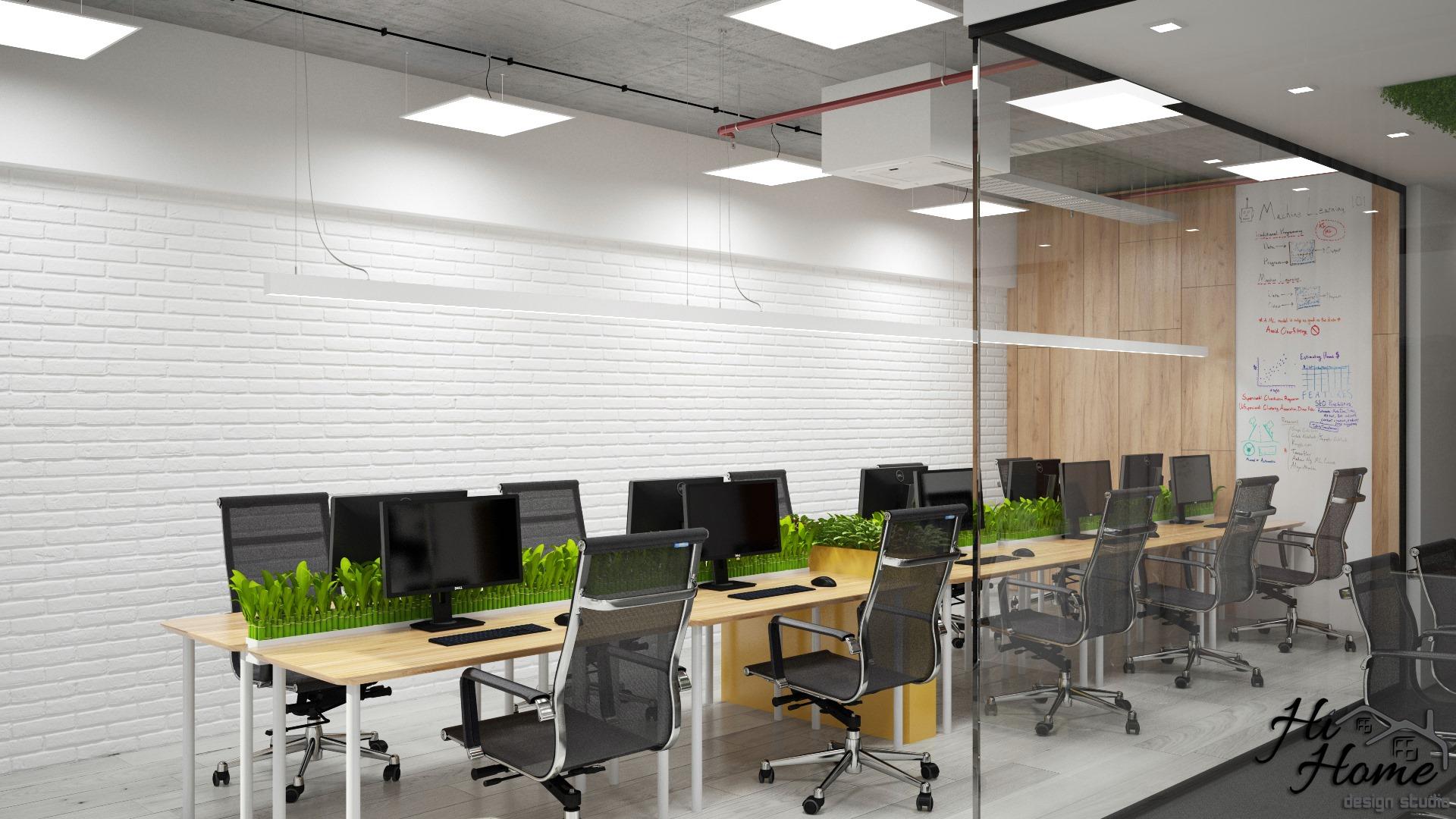 3d-офис-12