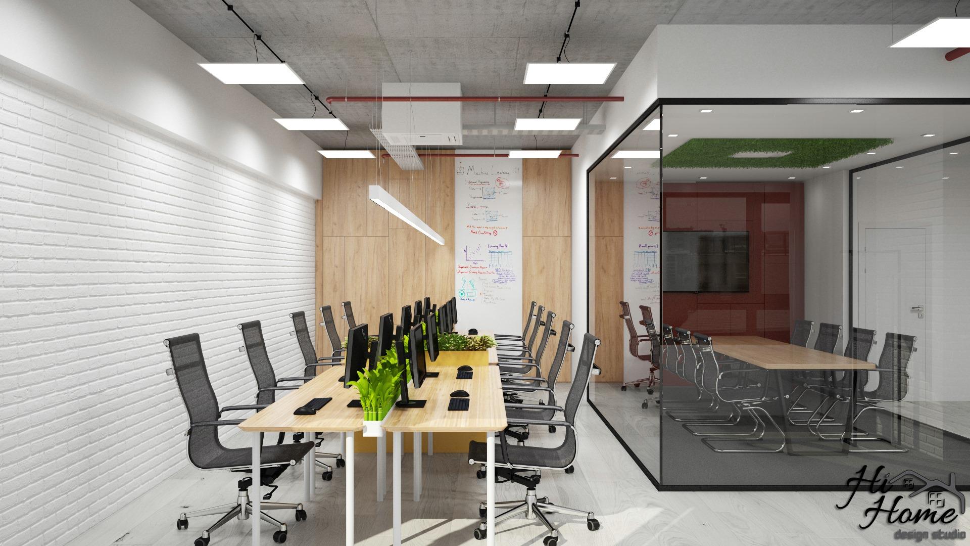 3d-офис-13