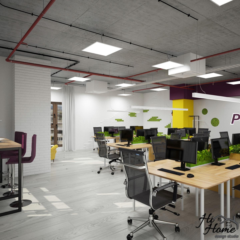 3d-офис-14